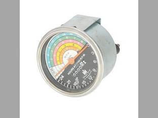 Tachometer Gauge International 350 300 364374R92
