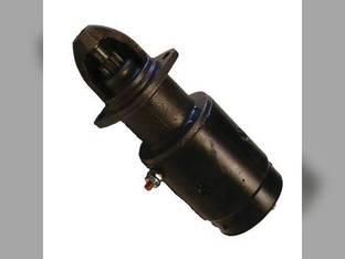 Remanufactured Starter - Delco Style (4157) Allis Chalmers D17 175 226 170 Gleaner E E3
