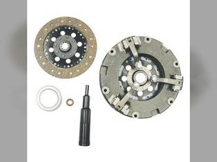 Clutch Kit New Holland TC29 TC27 1630 1530 Ford 1320 1715 1520 SBA320400212 SBA320040694