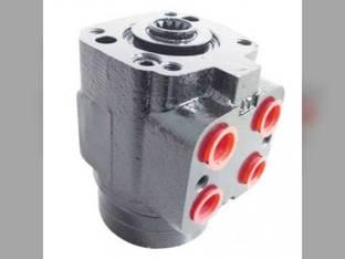 Remanufactured Steering Hand Pump John Deere 2955 2950 2350 2750 2550 2940 2555 3140 2755 2355 AL41633