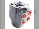 Steering Hand Pump, Remanufactured, John Deere, AL69802