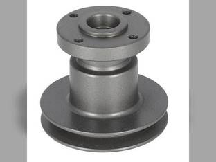Water Pump Pulley Massey Ferguson 253 30 2135 235 203 240 254-4 250 360 2500 35 231 135 245 263 150 50 205 230 364 154-4 20 40 40 31145741