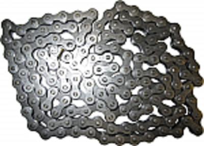 Chain, 140 Links