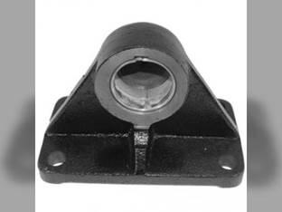 Bracket Pivot Massey Ferguson 180 505875M91