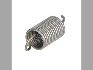 Brake Return Spring John Deere 430 435 1010 420 440 40 M2222T