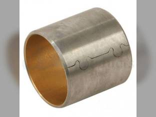 Spindle Bushing New Holland TD5010 TD5020 TD5030 TD5040 TD5050 TD55D TD60D TD90D TD95D TD70D TD75D 5115850