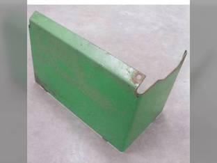 Used RH Battery Box Panel John Deere 4630 4240 4230 4430 4040 4030 R65926