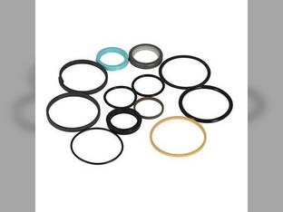 Hydraulic Seal Kit - Hydraulic Cylinder International TD7 TD8 1124732C94