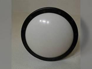 Used Radar Sensor John Deere 2020 830 2510 4240 4760 4010 4450 4230 4560 3010 2440 4250 3020 2040 7520 4650 7700 4255 4520 820 4455 4000 4020 4430 4040 4755 2240 4555 4440 2640 4850 1020 4955 2520