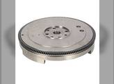 Flywheel with Ring Gear, New, John Deere, RE18678, AR103749