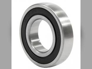 Ball Bearing Massey Ferguson 1124 1143 1153 1163 1183 34 410 44 510 54 540 550 62 64 750 751 760 850 851 852 855 860 865 Vicon CM240 RC300 RC330 40101508 832087M1 S208FF