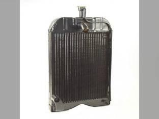 Radiator Ford 8N 9N 2N 8N8005
