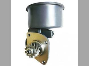 Power Steering Pump - Massey Ferguson 3165 202 40 40 50 2135 2500 165 35 175 204 135 150 TO35 191277M91