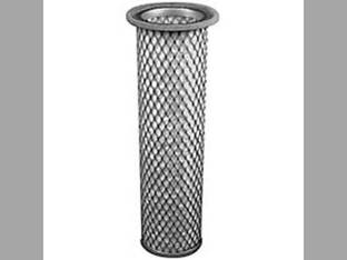 Filter - Air Inner Element Allis Chalmers FIAT John Deere 830 2350 2630 2440 2550 2040 1640 820 2355 2030 2555 1530 2240 2640 International Case IH Massey Ferguson Hesston Allis Chalmers FIAT JCB