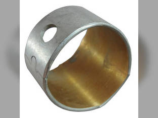 Connecting Rod, Bushing