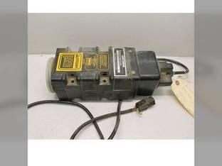 Used Radar Sensor John Deere 4840 7200 7200 1020 4230 4455 4640 2040 4020 4755 2520 4450 4050 2020 2510 4240 3010 2030 4250 4650 8430 4030 4630 3020 4255 4055 4320 4955 4440 4850 4010 4000 4040 4430