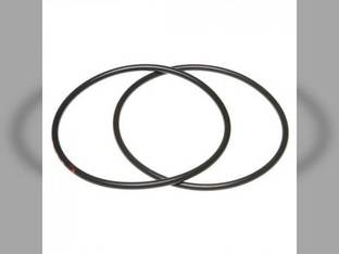 Liner Sealing Ring Kit International 454 2756 674 3288 2400A D239 826 786 D179 706 756 2500B 584 D206 544 484 664 485 2400B 2706 885 585 884 385 886 D358 2500 574 3088 Hydro 86 2500A 684 464 D310