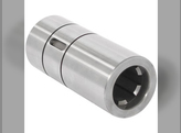 Pump, Hydraulic, PTO Coupler