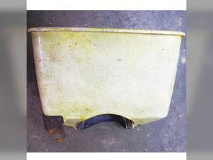 Used Hopper John Deere 7000 7100 A24767