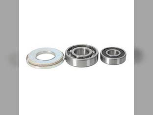 Wheel Bearing Kit WBKAC8 Allis Chalmers 5050 5045