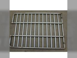 Used Grille International 856 21026 1456 1026 21256 1256 21456 2856 398641R1