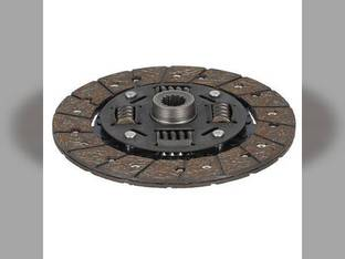 Remanufactured Clutch Disc Kubota B6000 B7100 B7200 B5100 B4200 B1550 B5200 B6100 B1750 B6200 K66905