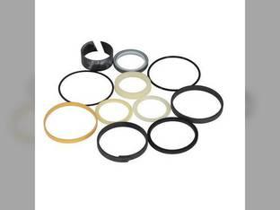 Hydraulic Seal Kit - Tilt Cylinder Case 450B 580 26D 26D 450 450C 580D 26C 26C 35 35 550 1543274C1