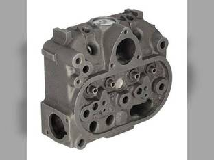 Remanufactured Cylinder Head Ford 1000 1600 1700 SBA111016041