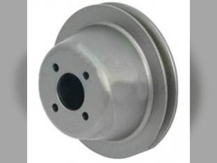 Water Pump Pulley International 2444 2504 330 340 404 444 2404 200 230 240 504 367688R1