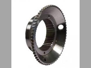 Planetary Ring Gear Hub John Deere 4450 7710 7800 4455 7610 4250 4255 4055 4050 7700 7810 7600 R88213