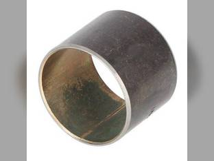 Bushing - Front Axle Ford 600 8N 800 9N 700 2000 900 NAA 4000 2N 87041923 Massey Ferguson TO30 TO20 TE20 TO35 180344M1