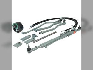 Power Steering Kit Massey Ferguson 135