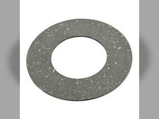 PTO Slip Clutch Plate