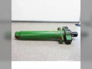 Used Hydraulic Planter Cylinder John Deere 7200 7000 AA36768