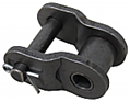 Offset Link - 60 HD Chain