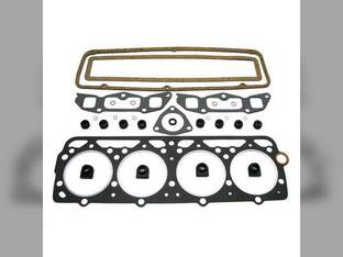 Head Gasket Set Ford Major 220 Super Major Power Major