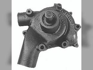 Remanufactured Water Pump Oliver 1955 1750 1950 1755 1800 1850 1650 1655 1855 White 2-70 159925AS 162095AS 164030AS 30-3023486 157069AS