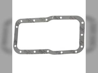 Lift Cover Gasket Massey Ferguson 30 30 30D 30B 235 165 275 20C 230 50 20 255 50A F40 40B 265 35 175 150 TO35 65 180 50C 31 31 245 40 886549M2 Massey Harris 50