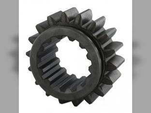 2nd 5th and Reverse Sliding Gear John Deere 730 720 F2619R