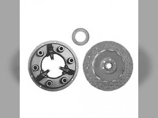 Remanufactured Clutch Kit Allis Chalmers D12 D10