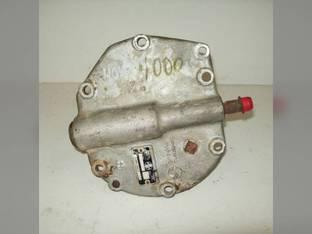 Used Hydraulic Pump Ford 4340 4400 4330 3550 4500 4140 3000 4200 4000 4410 4100 4110 81824183
