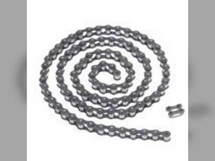 Planter Countershaft Chain John Deere 1700 7300 1720 1710 7200 1770 1750 AA32249