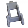 Toplink Bracket / Hydraulic Lift Rocker