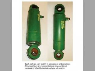 Used Hydraullic Lift Cylinder John Deere 7260R 8335RT 7830 8285R 8270R 8295R 8330 8295RT 8335R 8360R 7930 8230 8235R 8330T 8310R 8130 8260R 8245R 8530 7920 7720 7280R 8420T 8430 8230T 7730 7230R