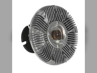 Fan Clutch - Electrical John Deere 7260R 6920 7410 7400 7020 7320 7215R 6900 7230 6930 7200R 6010 7290R 7430 7510 7330 7210R 7500 7220 7280R 7270R 7200 7250R 7210 7405 6910 7420 7505 7130 7230R 7225J