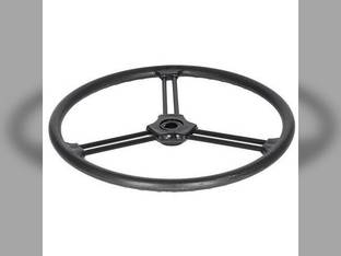 Steering Wheel Case D DEX DC-4 DC SI DI DV R L DH SO DO SC SC-4 DC-3 S SC-3 DCS 04935AB