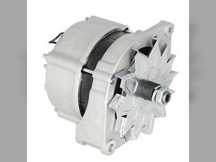 Alternator - (12145) John Deere 9400 9400 CTS 9650 9500 9410 9510 6600 9600 9550 9450 6500 6500 9610 Case Ford TW25 7910 8210 TW5 Case IH 5130 Caterpillar JCB Challenger / Caterpillar New Holland