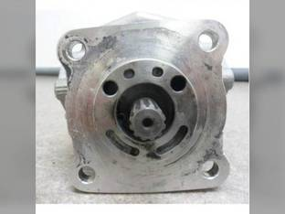 Used Hydraulic Power Steering Pump Case IH DX55 DX55 DX33 DX33 D25 D25 Ford 1720 1720 1920 1920 3415 3415 New Holland 1530 1530 TC55DA TC55DA TC33D TC33D TC25D 1630 1630 TC48DA TC48DA TC29D TC29D