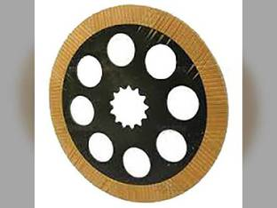 Brake Disc Massey Ferguson 3120 3095 3090 3070 3386896M92