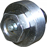 Trunion - ZF Axle